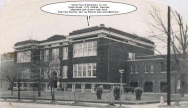 old-photo-schoolhouse