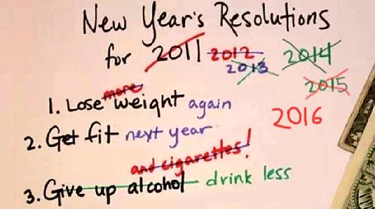 new-year-resolutions-12-30
